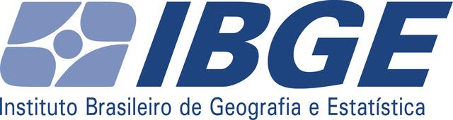 IBGE, CNG e AGB
