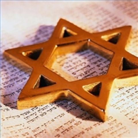 Judaism 2000 B.C.
