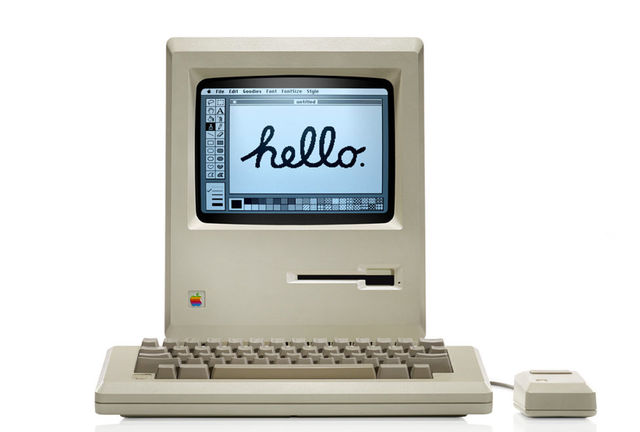 Macintosh (Mac),