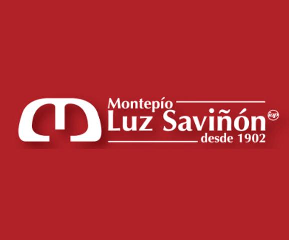 Montepío Luz Saviñón