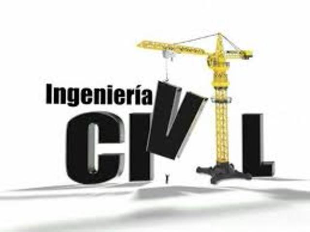 SEPARACIÓN DE LA INGENIERÍA MILITAR Y LA INGENIERÍA CIVIL.