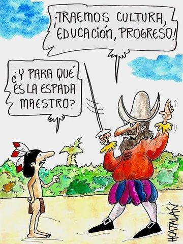 LA INGENIERÍA CIVIL EN LA AMÉRICA PRECOLOMBINA
