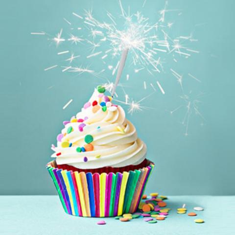 Karisma's Birthday ;)