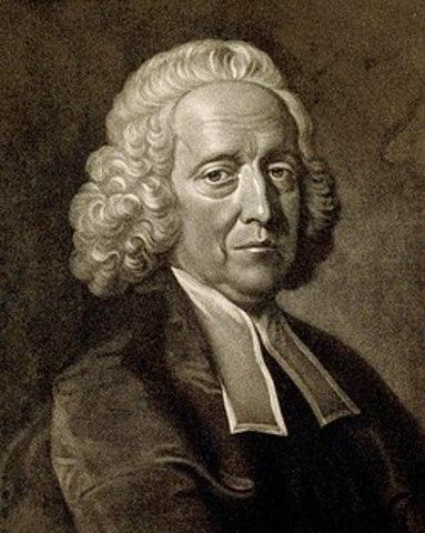 Stephan Hales