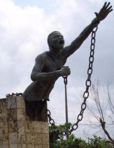 Proceso de independencia de Colombia