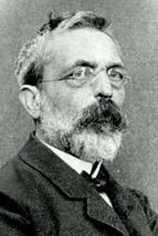 Wilhelm Vietor
