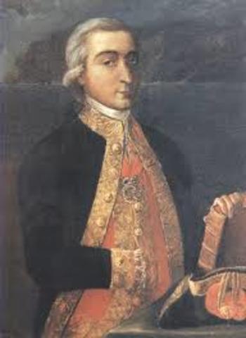 Francisco de Herrera