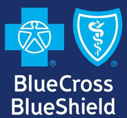 Blue Shield comes to life