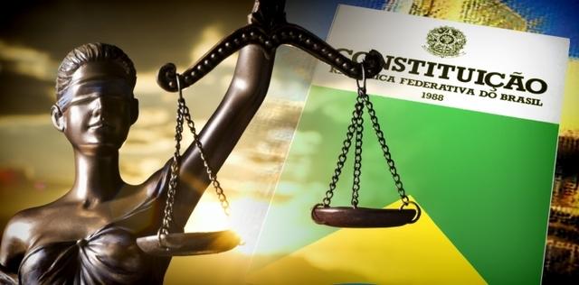 Constituição Brasileira de 1988