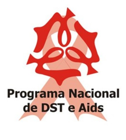 Programa Nacional - DST/Aids