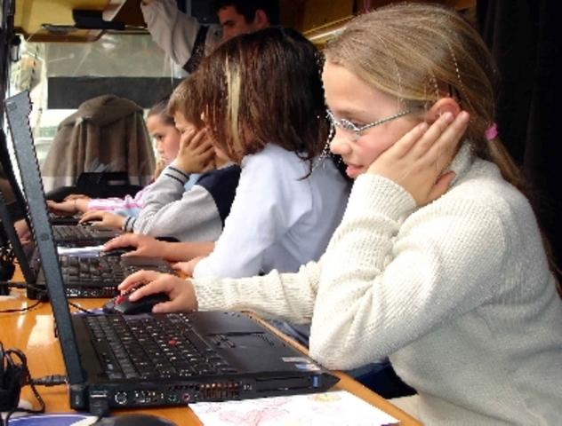 ONU conta 2 bilhões de usuários na internet