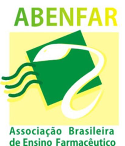 Abenfar