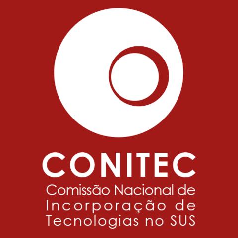CONITEC