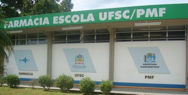 FE-UFSC-CEAF