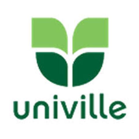 Farmácia Univille