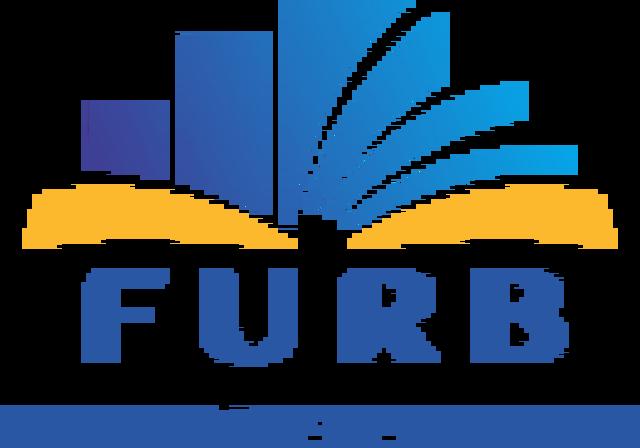 Farmácia - FURB