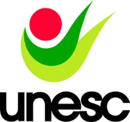 Farmácia - UNESC