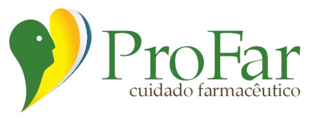 Profar-CFF