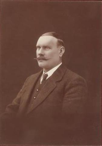 Jhon alexander Reina