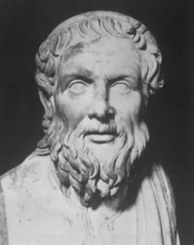 Apolonio Díscolo