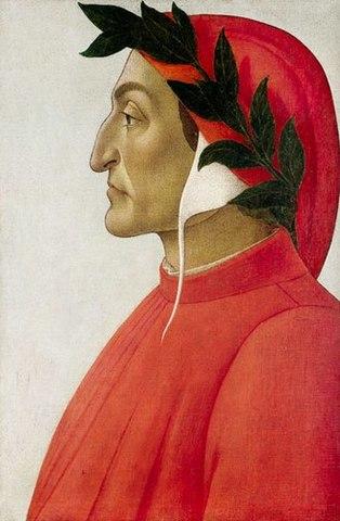 Estudio de las lenguas vulgares Dante Alighieri