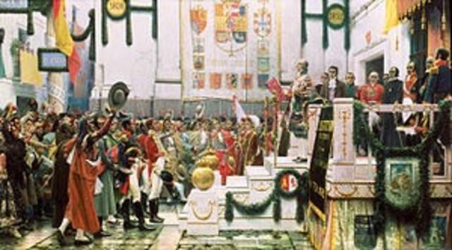 Año 1857