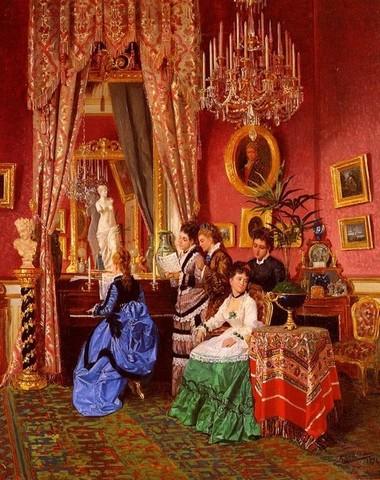 Año 1852