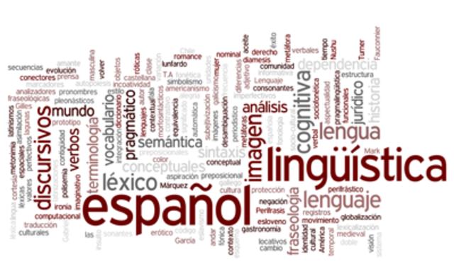 La Lingüística en el siglo XXI