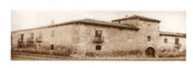 SIGLO XVI 1400-1500 AMÉRICA LATINA