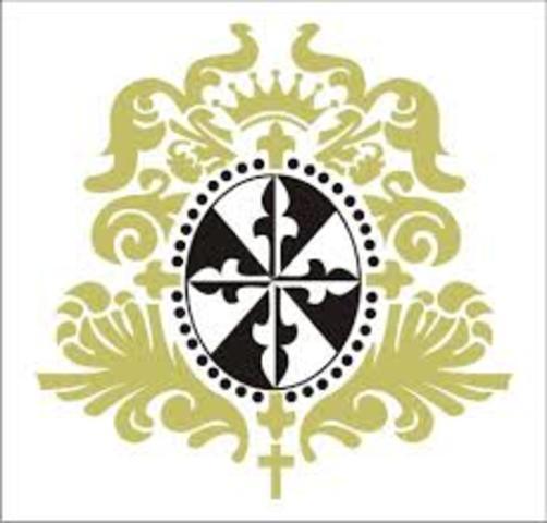 SIGLO XVIII 1700-1800 AMÉRICA LATINA