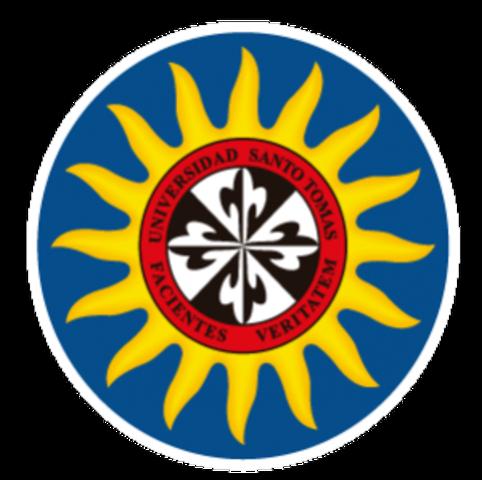 SIGLO XIX 1800-1900 AMÉRICA LATINA