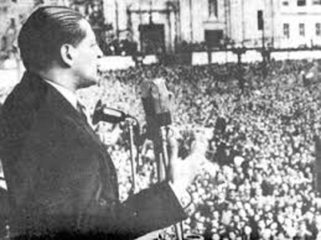 SIGLO XX 1900- 2000 AMÉRICA LATINA