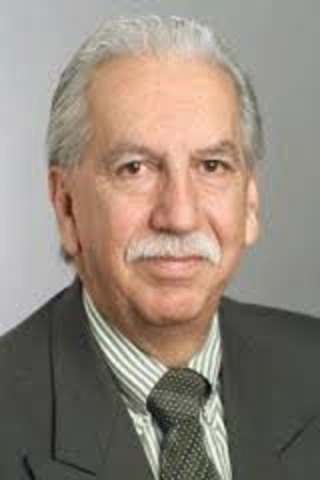 Arturo Gomez Pompa.