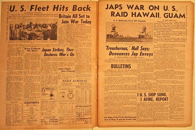 Pittsburgh 1941: War, Race, Biography, and History