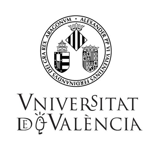 Creación de la universidad de Valencia