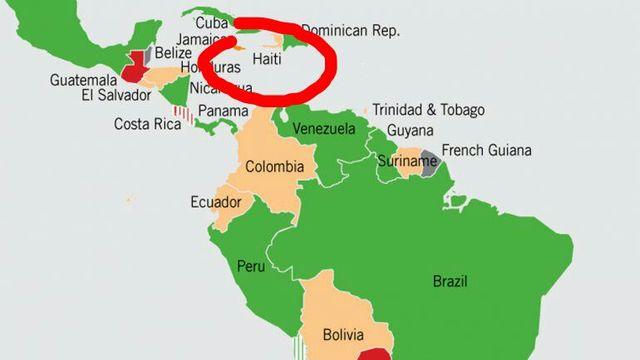 Proceso de independencia de Venezuela