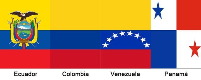 proceso de independencia venezuela