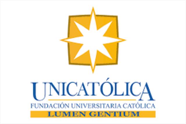La Fundación Universitaria Católica Lumen Gentium