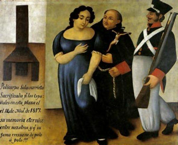 1812 UNIVERSIDAD DEL ROSARIO