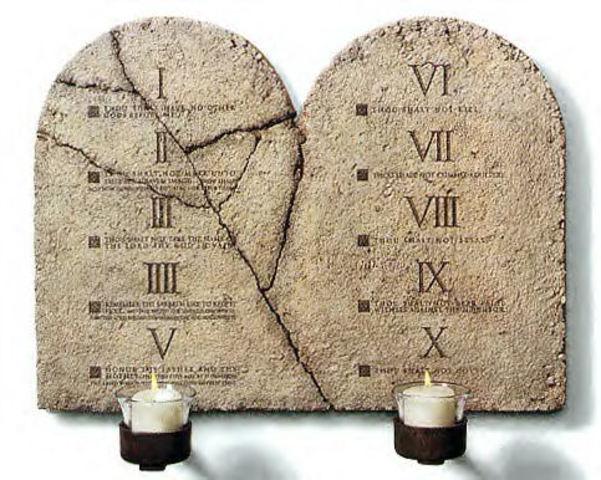 Las XII tablas