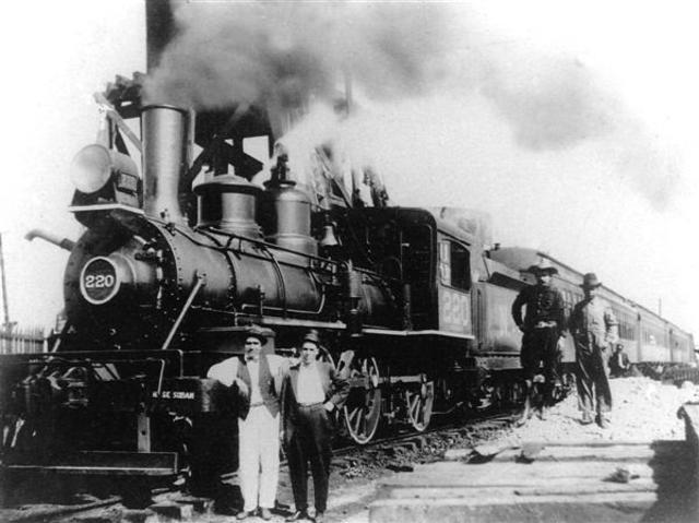 Aportaciones del Porfiriato (1892-1896)