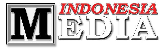 Indonesia Media Interviews CUTE!