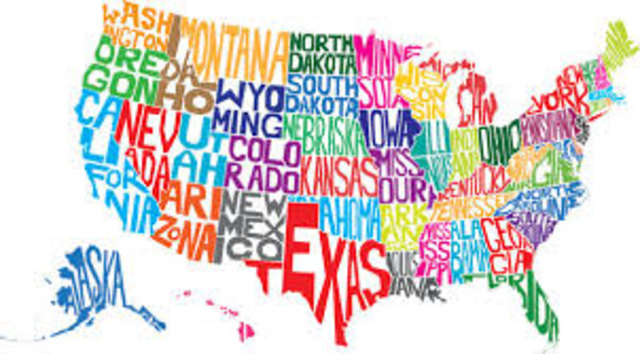 Licensure in 50 states