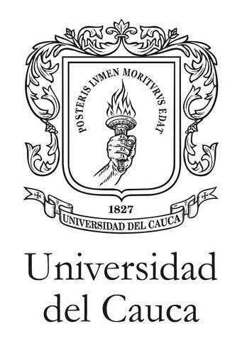 Creación de la universidad del Cauca