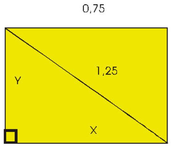 Geometria Babilonia