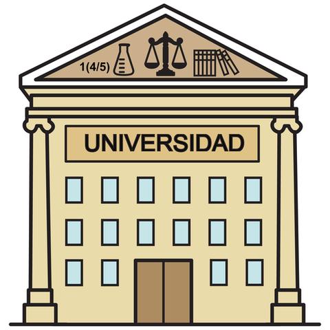 impacto y trascendencia de las universidades