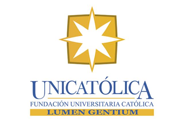 creación de la universidad católica