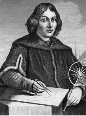 Ulrico Ellenbaf (Año 1473).