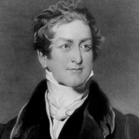 Robert Peel (1802).