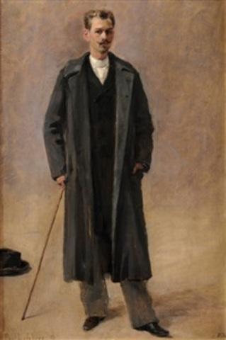 Lefevre (1859).